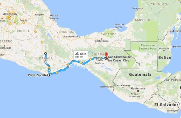 020 Map