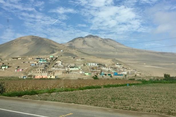 Huaraz_thumb_532d