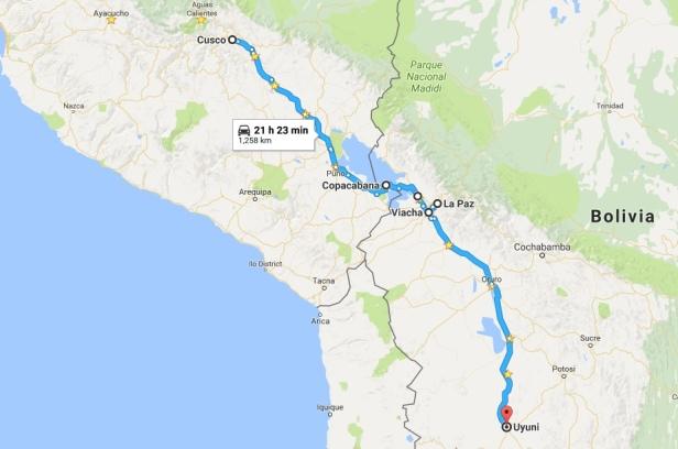 024 Map
