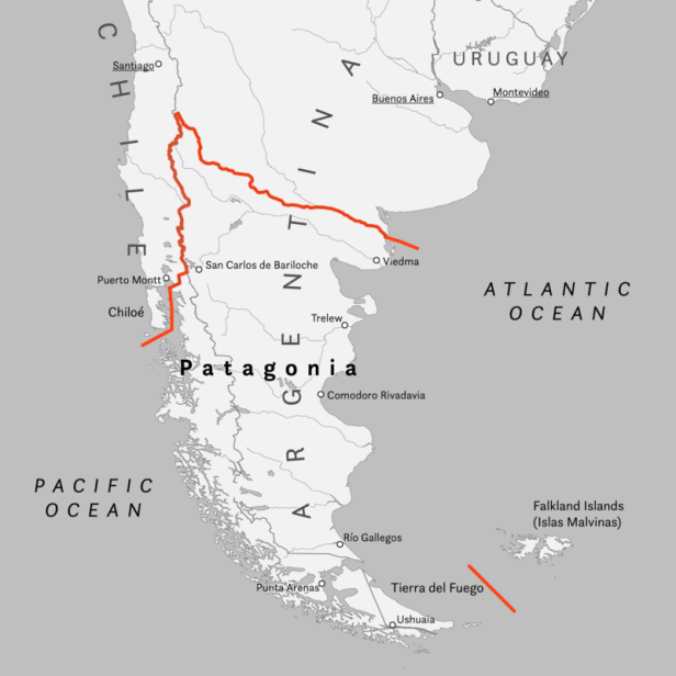 0_800px-Patagonia_rg